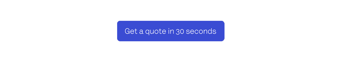 Get-a-quote-in-30-seconds